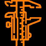 Basis of Design Icon