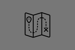 Design Criteria Icon