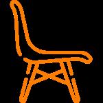 FFE Research Icon