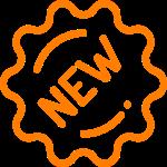 Emerging Concept Icon