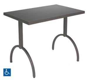 Emu Segno Table Photo